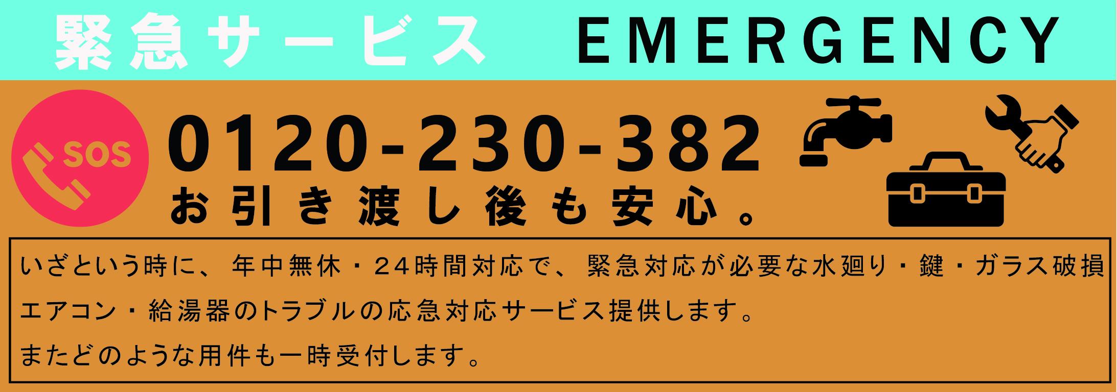 0120-230-382
