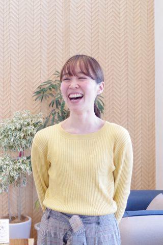 鎌田 千春