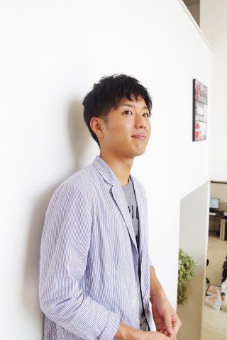 大田 康次朗